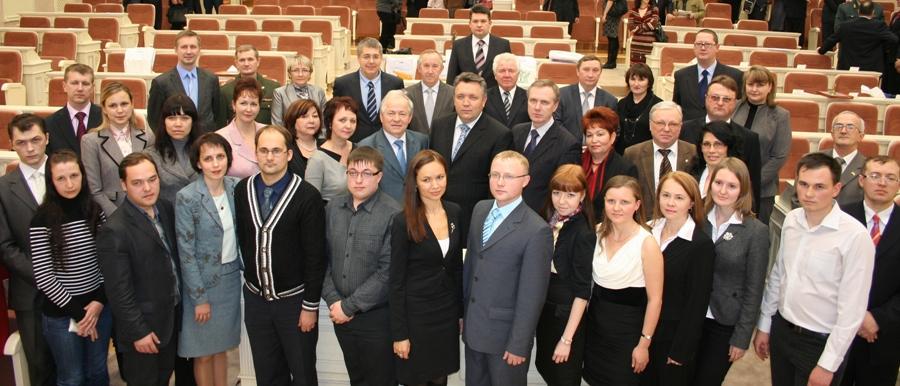 Конституционный суд адвокаты ростов